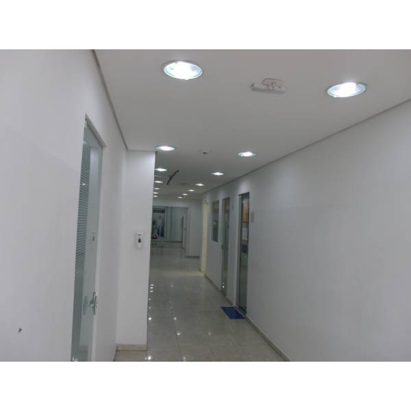 Forros Dry Wall na Vila Prudente - Forro Dry Wall no ABC